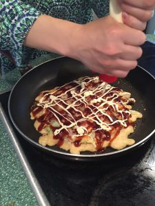 Okonomiyaki-IMG_3217