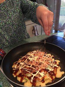 Okonomiyaki-IMG_3218