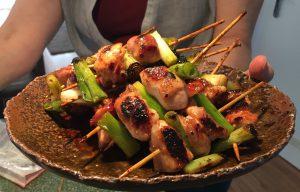wie schmeckt okonomiyaki