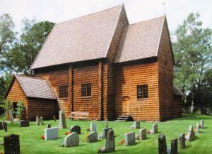 kyrkan-1998